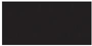 Jeppe – För hund i bil Logotyp
